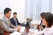 Điều chỉnh giấy chứng nhận đầu tư trường hợp có quyết định chủ trương đầu tư