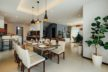 Tầm quan trọng của việc thiết kế nội thất