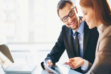 Điều chỉnh giấy chứng nhận đầu tư tại Hà Nội